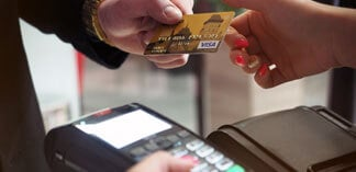 Why Outsourcing Retail Payment Transactions is Hot