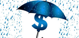 A Better Way to Handle Hazard Insurance Processing