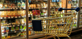Recent Trends in Retail Outsourcing