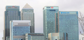 Outsourcing Provides a SWIFT Way to Reach South Asia Banks
