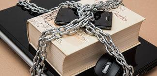 Booz Allen Hamilton Study: Data Security Is Becoming a Distinguishing Factor When Selecting a Supplier