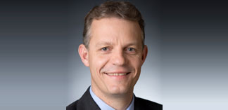 Editor's Corner: Berndt-Uwe Pagel of SAP