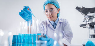 Why Life-Sciences Companies Need to Change How They Outsource to Create Greater Value