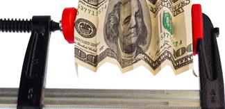 Gotchas For SMB Insurance Companies