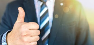Outsourcing Solution Accelerates Companies to Market Leaders