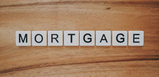 Mortgage Lender Saves 50 Percent on Staffing by Outsourcing Rekeying to India