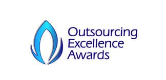 Cost Savings, SLAs, and Supplier Selection Criteria Benchmarks from 2007 Outsourcing Excellence Awards
