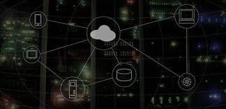 How and Why Cloud Computing Will Change Outsourcing Services