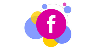 Parature Becomes the First CRM Service Provider to Offer a Facebook App