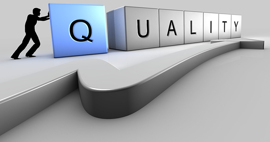 Expanding the Quality Assurance Function as a Cost Savings Strategy | White Paper