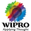 Wipro – Enhancing Value over the Entire Relationship Life Cycle | Service Provider