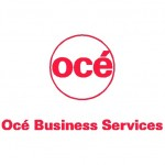 Oce Business Services