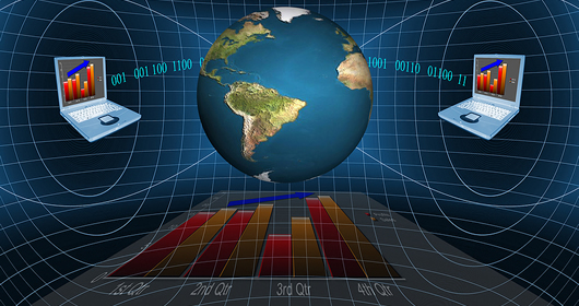 Infosys BPO Boosts Cisco's Sales Support | White Paper