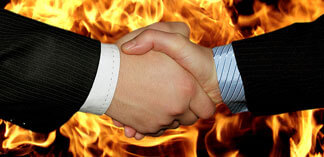 Procurement Outsourcing Is Hot — Even for Hybrid Strategies