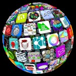 Mobile Apps, Social Media Are the Trends in Applications Development Outsourcing | Article