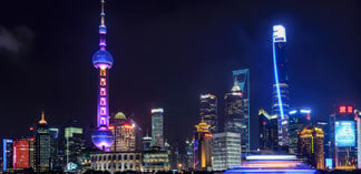 The Evolving Product Sourcing Value Chain in China — Part 1