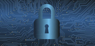 CyberSecurity Professionals and Compliance Officers at Odds Over Cloud Security