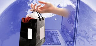 The Retail Revolution: Big Changes in Store for 2012