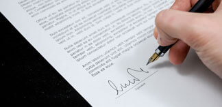 When Should You Begin to Prepare for the End of an Outsourcing Contract?