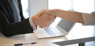 An Outsider's View: Why Hire an Outsourcing Consultant
