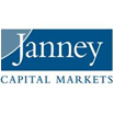 Janney/WNS: Turnaround Story Progressing Nicely | Market Analysis