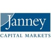 Janney/VIT: Time To Start Thinking About the Merger | Market Analysis