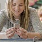 """Let's Go Shopping:"" New Mobility Strategies Entice Consumers Back Into Physical Stores 