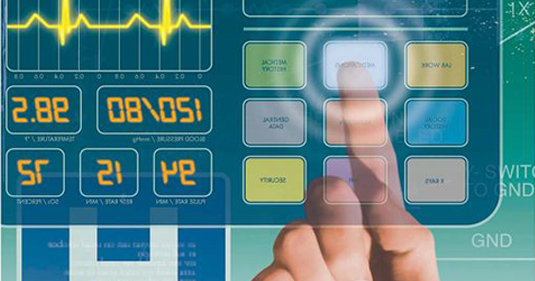 Remote Healthcare Device Monitoring and Analytics Boost Device Manufacturers' Bottom Line | Article
