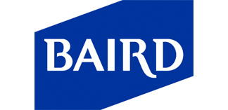 Baird/SYNT/Koning: Q2 Earnings Preview