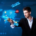 Beyond Automation: The Importance of Human Analytics in Social Media Monitoring | Article