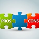 Pros and Cons puzzle