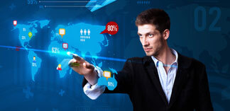 Beyond Automation: The Importance of Human Analytics in Social Media Monitoring