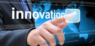 Why is Outsourcing Innovation So Hard? Here's How to Make the Impossible Possible!