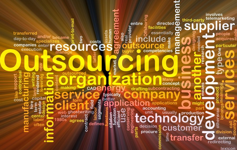 The Six and a Half Things You Really Need to Know About Outsourcing | White Paper