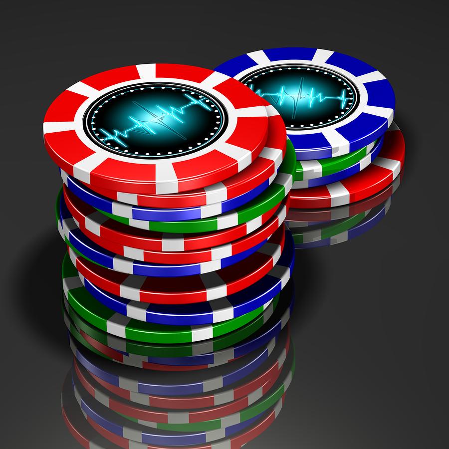 истории рук покер турниров