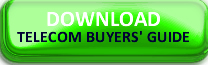 Download Telecom Buyers Guide