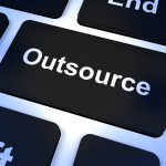 outsource, outsourcing, IT outsourcing, why you should outsource