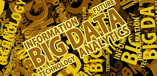 How Big Data is Becoming Predictive, Helping Executives Make Better Decisions