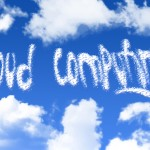 cloud computing in telcos