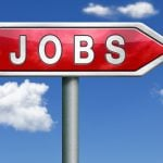 jobs, outsourcing, recruitment process outsourcing, RPO