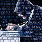 Criminals Turn to Outsourcing to Launch Distributed Denial of Service Attacks