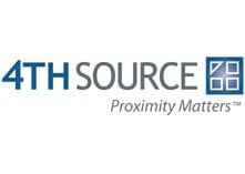 4th Source – U.S.-Based Nearshore Provider Knows Proximity Matters | Service Provider