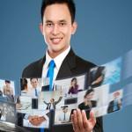 Businessman-video-interview-featured3