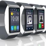 Smartwatch-featured
