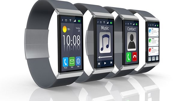 The Impact of Wearable Mobile on MDM Strategies