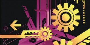 "Automation: the Key to a Successful Dynamic Enterprise in the ""Now Economy"" 