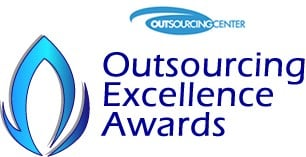 Outsourcing Center Selects New Categories for 2011 Outsourcing Excellence Awards — Study Reveals Best Practices and Keys to Success  | Article