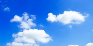 Is Your Organization Ready for the Cloud? | White Paper