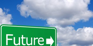 Predictions about the Future of Cloud Computing: Possibilities and Issues | Article
