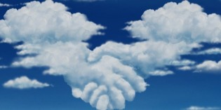 Get More Bang for Your Buck: Do's and Don'ts in Formulating Cloud Computing Contracts